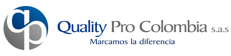 logo-quality-pro-colombia