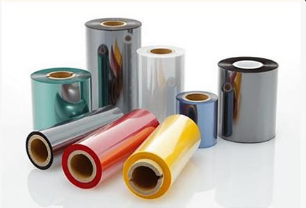 cintas de colores (1)